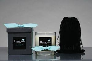 photo 1 of Helen Julia Luxe Candles