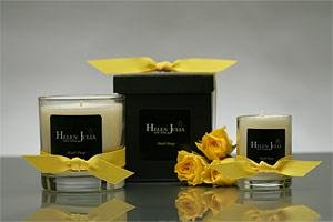 photo 2 of Helen Julia Luxe Candles