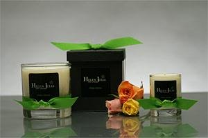 photo 3 of Helen Julia Luxe Candles