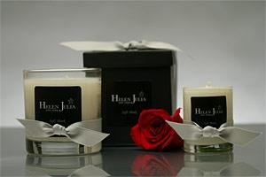 photo 5 of Helen Julia Luxe Candles