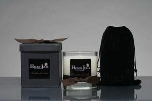photo 8 of Helen Julia Luxe Candles