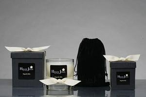 photo 9 of Helen Julia Luxe Candles