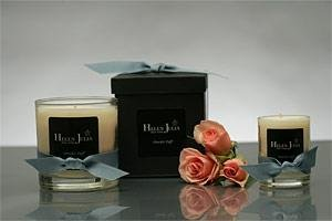 photo 11 of Helen Julia Luxe Candles