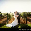 130x130 sq 1281368779032 jillianmichaelbrittondallasweddingdelaneyvineyards001