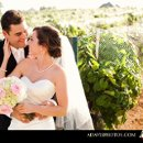 130x130 sq 1281368809095 jillianmichaelbrittondallasweddingdelaneyvineyards027