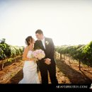 130x130 sq 1281368810939 jillianmichaelbrittondallasweddingdelaneyvineyards029