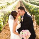 130x130 sq 1281368814220 jillianmichaelbrittondallasweddingdelaneyvineyards032