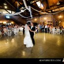 130x130_sq_1281368821408-jillianmichaelbrittondallasweddingdelaneyvineyards038