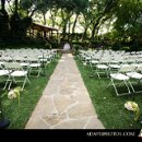 130x130 sq 1281368952474 katrineericfortworthwedding04