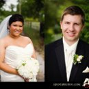130x130 sq 1281368963583 katrineericfortworthwedding09