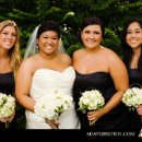 130x130 sq 1281368970083 katrineericfortworthwedding11