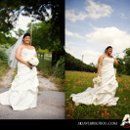 130x130 sq 1281368970583 katrineericfortworthwedding10