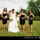 130x130 sq 1281368976521 katrineericfortworthwedding13