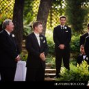 130x130 sq 1281368980756 katrineericfortworthwedding15