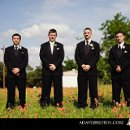 130x130 sq 1281368984490 katrineericfortworthwedding14
