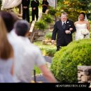 130x130 sq 1281368986224 katrineericfortworthwedding16