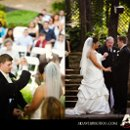 130x130 sq 1281369002303 katrineericfortworthwedding21