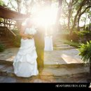 130x130 sq 1281369006037 katrineericfortworthwedding22