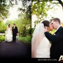 130x130 sq 1281369009287 katrineericfortworthwedding23