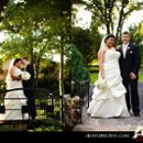 130x130 sq 1281369014663 katrineericfortworthwedding24