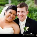 130x130 sq 1281369014835 katrineericfortworthwedding25