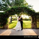 130x130 sq 1281369023866 katrineericfortworthwedding26