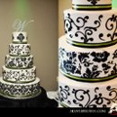 130x130 sq 1281369024460 katrineericfortworthwedding28