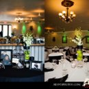 130x130 sq 1281369030319 katrineericfortworthwedding29
