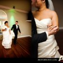 130x130 sq 1281369047398 katrineericfortworthwedding36