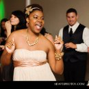 130x130 sq 1281369052398 katrineericfortworthwedding38