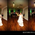 130x130 sq 1281369057242 katrineericfortworthwedding40