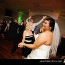 130x130 sq 1281369063179 katrineericfortworthwedding42