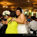 130x130 sq 1281369072070 katrineericfortworthwedding46
