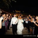 130x130 sq 1281369077555 katrineericfortworthwedding48