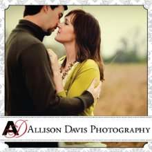 220x220_1271103562220-allisondavisphotographyweddingwire600x600