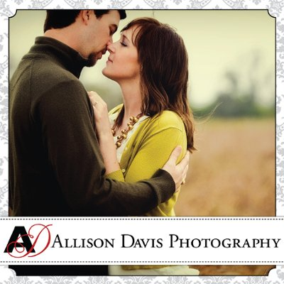 Allison Davis Photography