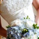 130x130 sq 1273498551340 weddingphotos143