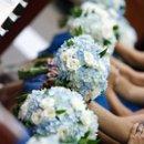 130x130 sq 1273498601121 weddingphotos290