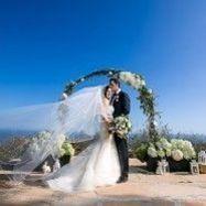 220x220 sq 1494969831 0a99c99dfb5eaaf3 1494968682450 rancho del cielo malibu wedding 0060 280x187