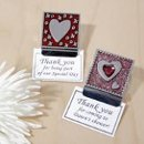 130x130 sq 1234450518015 heartmagnets wed square