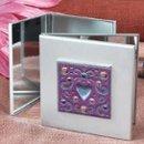 130x130 sq 1234450708250 a49 mirror compact hgp