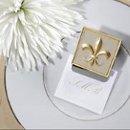 130x130 sq 1234450838390 wedding custom magnet
