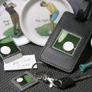 130x130 sq 1234450896140 golf gift under30 300