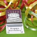 130x130 sq 1234451132609 birthday prettypicture