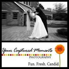 220x220 1233878844968 weddingwire