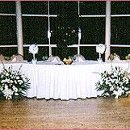 130x130_sq_1233934742316-headtable