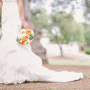 130x130 sq 1426451215571 weddingjavier877