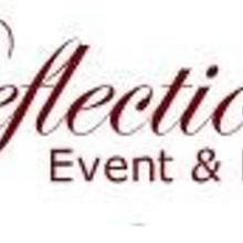 220x220 sq 1233904609363 logo