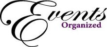 220x220 1234451400468 logo