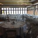130x130 sq 1367779170154 dinner tables
